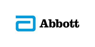 Abbott_2